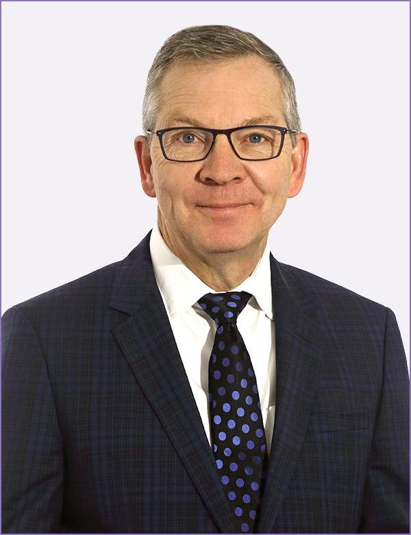 Dr. Weiglein