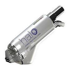 halo device
