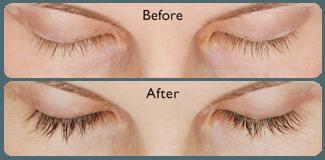 Eyelash Extensions Alternative for Burlington & Hamilton ...
