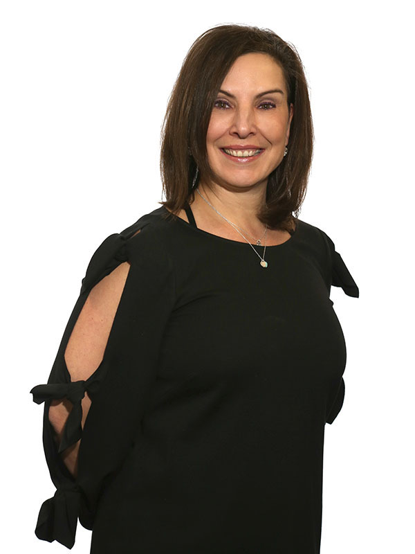 Patient Coordinator: Josie K. Bus Mgmt, HR Mgmt