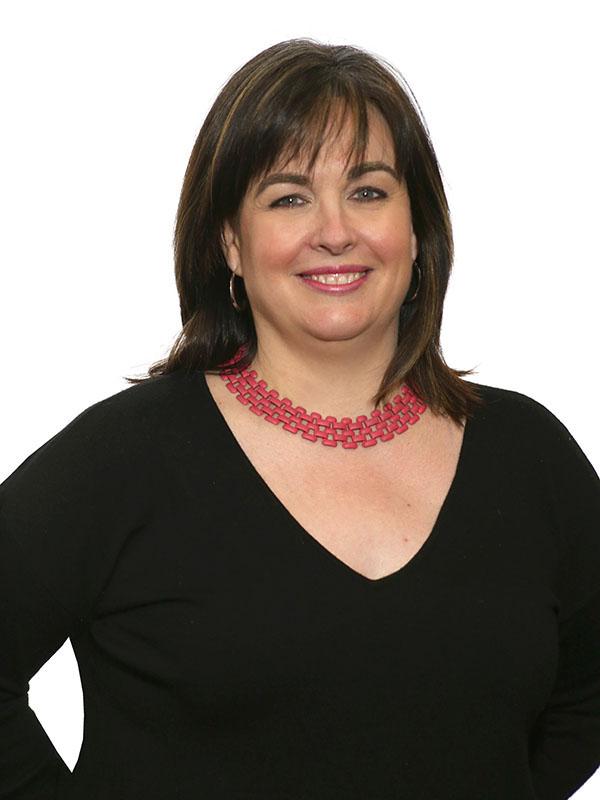 Nurse Manager: Kerrie E. RN, CPN(C), RNFA