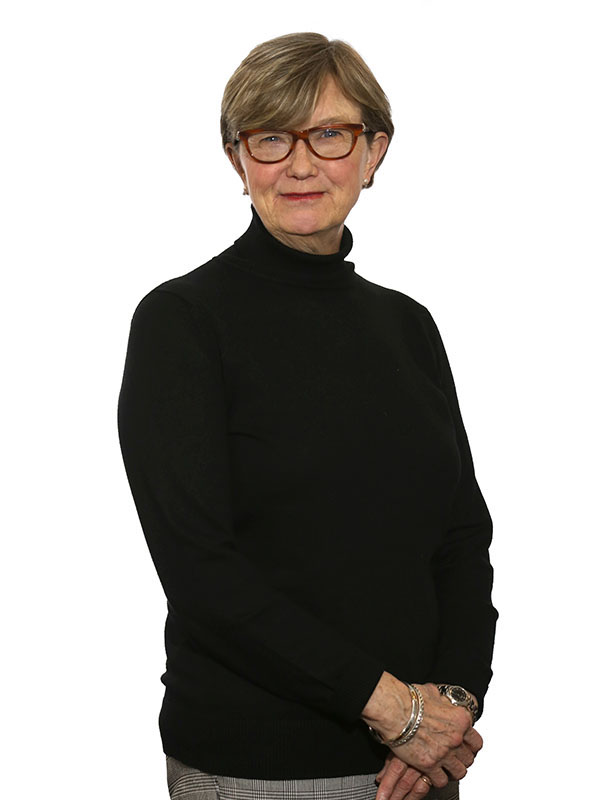 Operating Room Nurse: Nancy T. RN